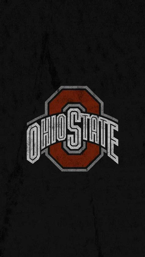 Ohio State Iphone Wallpaper - Wallpaper Download