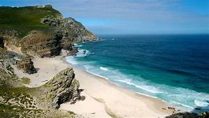 Cape of Good Hope in Cape Town, | Expedia