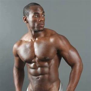 Photo Homme Sexy : les hommes sexy du cameroun home facebook ~ Medecine-chirurgie-esthetiques.com Avis de Voitures