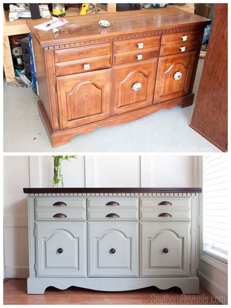 client files diy crafts furniture bedroom furniture
