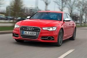 Pret Auto : bien faire son pr t auto sur ~ Gottalentnigeria.com Avis de Voitures