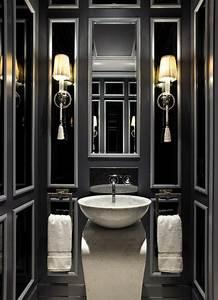 In Welchem Zimmer Rauchmelder : 12 wohnideen f r luxus badezimmer deko ~ Bigdaddyawards.com Haus und Dekorationen