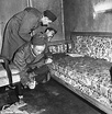 See newly unveiled photos of Hitler's death scene - NY ...