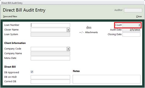 Refreshing An Access Form Textbox If User Deletes A Record
