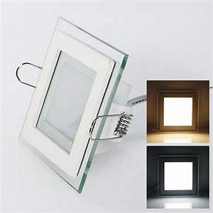 Glass ceiling light covers reviews ping
