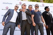 THE EXPENDABLES 3 Latest Mission - Cannes 2014 - We Are ...