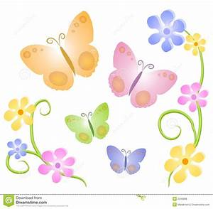 butterfly free clip art - Free Large Images