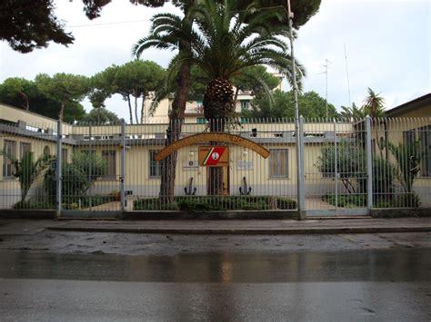 Ufficio Collocamento Lucca by Ufficio Lavoro Viareggio Manodopera Operai Offerte Di