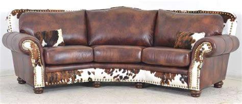 home design dallas style leather furniture the leather sofa company