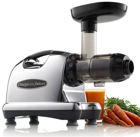 juicers amazon most