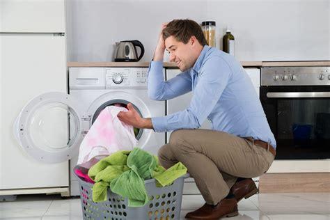 comment laver linge comment choisir lave linge ufc que choisir 93 ouest