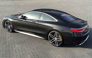 S63 Amg Coupe Prix : 2015 mercedes benz s63 amg coupe by g power photos specs and review rs ~ Gottalentnigeria.com Avis de Voitures