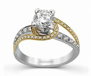 indian wedding rings for women wwwpixsharkcom images With wedding engagement rings for women