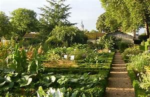 Plantes Et Jardin : jardin des plantes parcs et jardins ~ Melissatoandfro.com Idées de Décoration