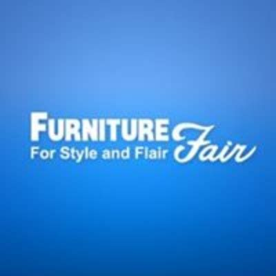 Furniture Fair In Fairfield Ohio