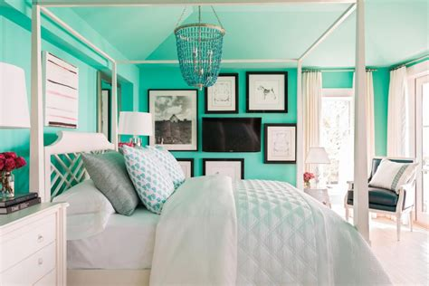bedroom decorating ideas  teen girls hgtv