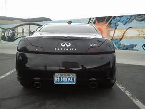 Find Used 2008 Infiniti G37s 2