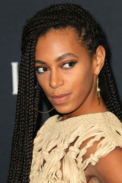 2012 natural hairstyles for black women the style news