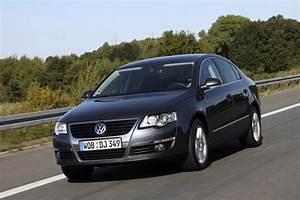 Volkswagen Tiguan Trendline Bluemotion : volkswagen passat 1 6 tdi bluemotion trendline photos 1 picture ~ Medecine-chirurgie-esthetiques.com Avis de Voitures
