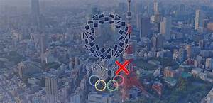 more health experts want the 2021 summer olympics canceled