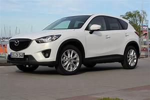 Mazda Cx 5 Essai : essai vid o mazda cx 5 surprise attendue ~ Medecine-chirurgie-esthetiques.com Avis de Voitures