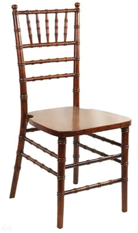 discount chiavari chairs chiavari chivari chair mahogany