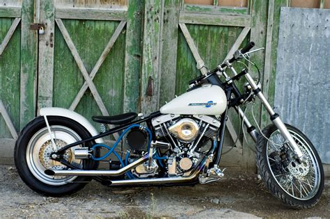 Page 1467 New & Used Harley-davidson Motorcycles For Sale