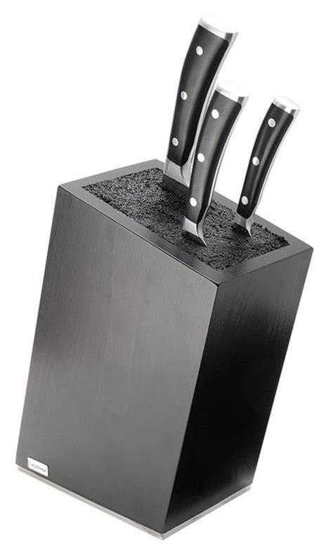 Wusthof Knife Block 7278