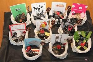 Kleine Geschenke Für Männer : kleine geschenke valentinstag ~ Watch28wear.com Haus und Dekorationen