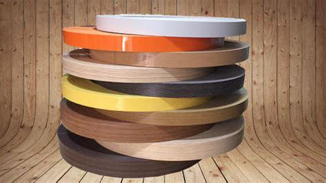 pvc lipping edge tape plywood tape    vile parle west mumbai laxmi moulding