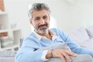Отзывы лечения простатита бобровой струей