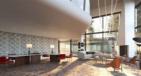 bankside   design led hotel  london hotel designs