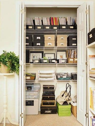 10 tips to creating a more creative productive home