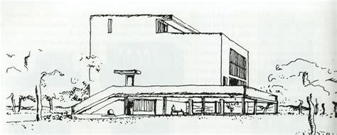 Post Spritzum  Le Corbusier I 5 Punti Che Hanno Cambiato