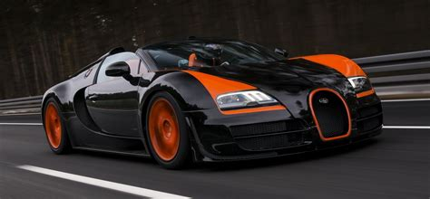 Bugatti Veryon Pictures by 2013 Bugatti Veyron Vitesse Wrc Limited Edition Picture