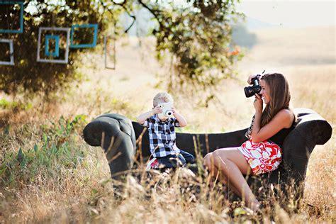 5 Best Photography Blogs