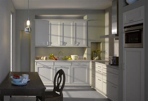 BeauxArts by SieMatic   STYLEPARK