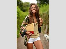 99 Hawaiian Outfit Ideas For Girls