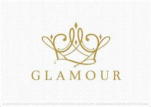 25+ best ideas about Royal logo on Pinterest | Www royal ...