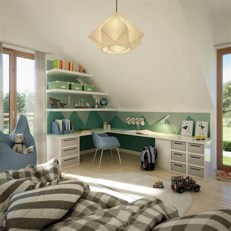 Kinderzimmer Nach Montessori Einrichten Definition, Ideen