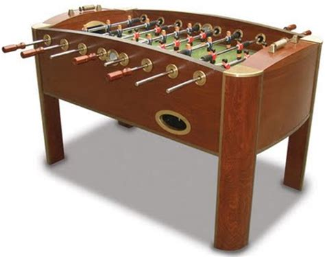 amf coliseum foosball table sportcraft foosball tables