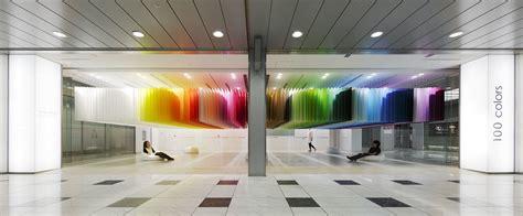 Bathroom Partitions Mesa Az by Emmanuelle Moureaux Architecture Design Profile