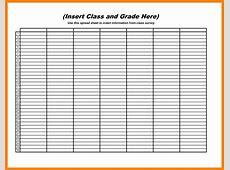 Blank Spreadsheet Printable calendar month printable