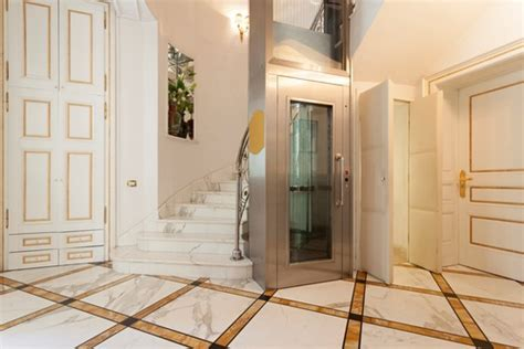 home elevator  stairlift pros cons comparisons