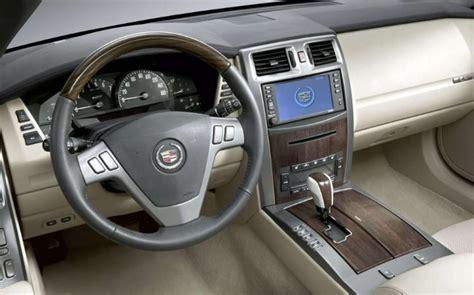 Cadillac Xlr 2020 by 2020 Cadillac Xlr V Release Date Interior Price Changes