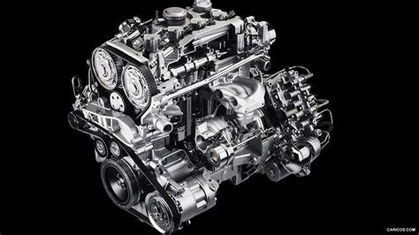 Alfa Romeo 4c Engine by 2014 Alfa Romeo 4c Engine Hd Wallpaper 68 1920x1080