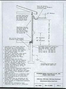 320 Amp Meter Base Wiring Diagram