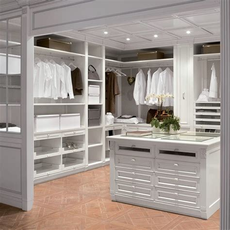 edit  organize  closet   downloadable