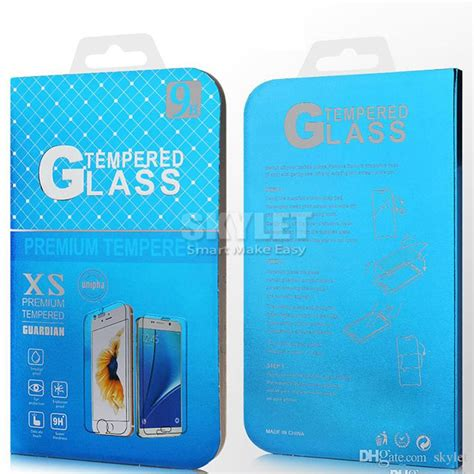 ls plus coupon 2017 skylet tempered glass for iphone 7 6s plus lg ls 775