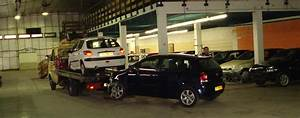 Garage Rachat Voiture : depannage auto rachat de voiture accident e hs garage autoguy ~ Gottalentnigeria.com Avis de Voitures